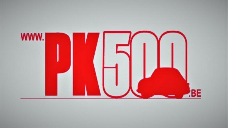 PK500 attributs