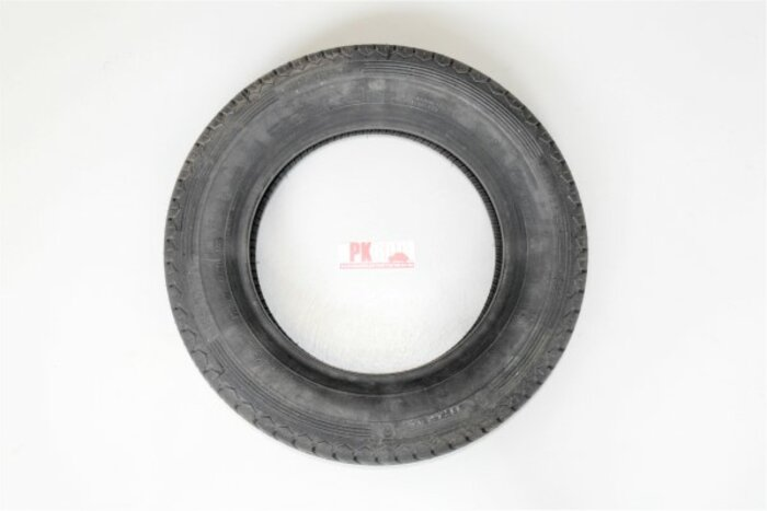 Pirelli Cinturato 125R12 (nouveau)