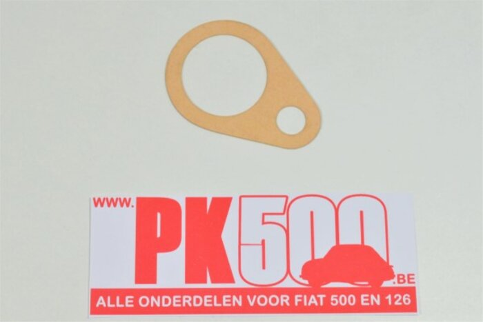 Joint allumeur Fiat500NDFL