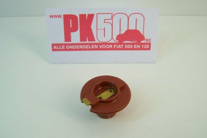 Rotor Fiat500NDFL/Gia - Fiat600