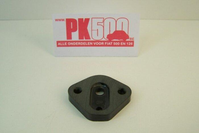 Entretoise pompe essence Fiat500DFL