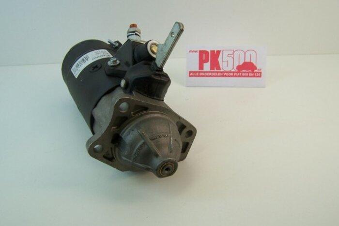 Startmotor Fiat500R - Fiat126 (incl.100 euro statiegeld)