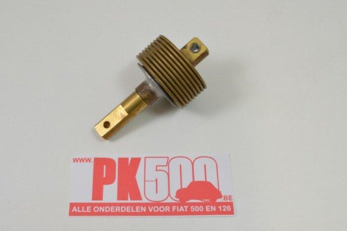 Thermostat Fiat500Gia