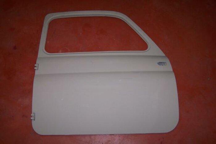 Portière gauche Fiat500D