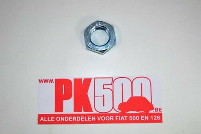 Ecrou flexible de freins Fiat600