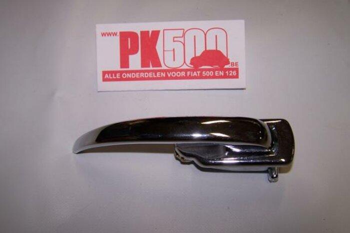 Poignée de porte droite Fiat500ND/Gia