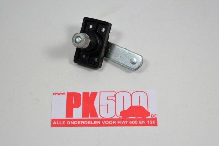 Mécanisme lave-glace droite Fiat500FLR