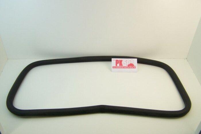 Joint lunette arrière Fiat500DFR