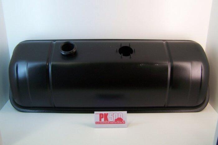 Réservoir d'essence H-qual. Fiat500FLR