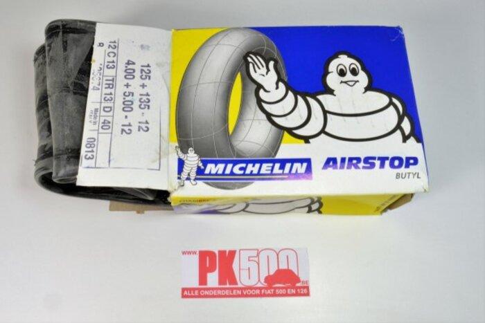 Chambre à air 125/135 x 12 Michelin