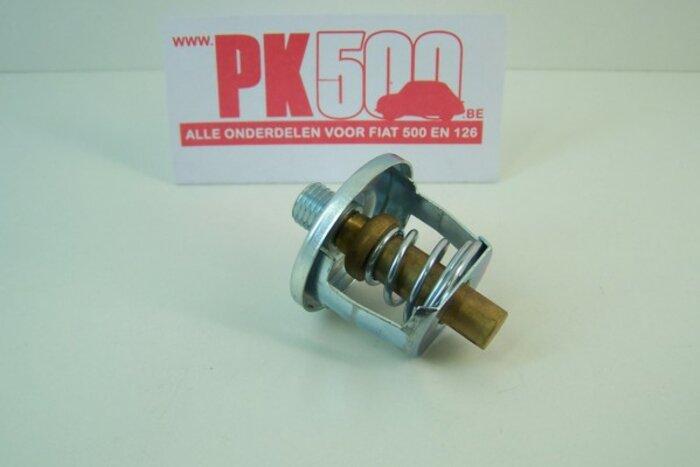Thermostat Fiat500 - Fiat126