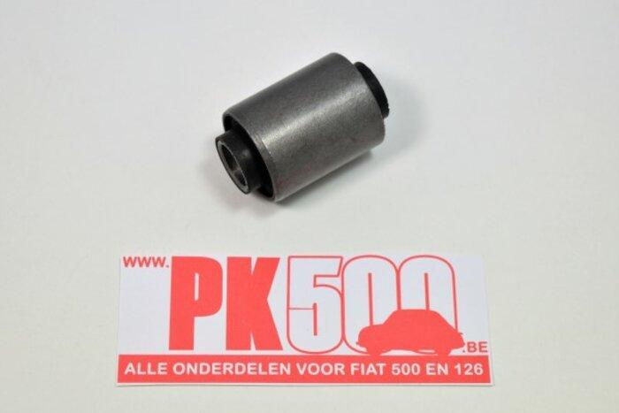 Silentblock bras d'axe (28mm) Fiat500ND