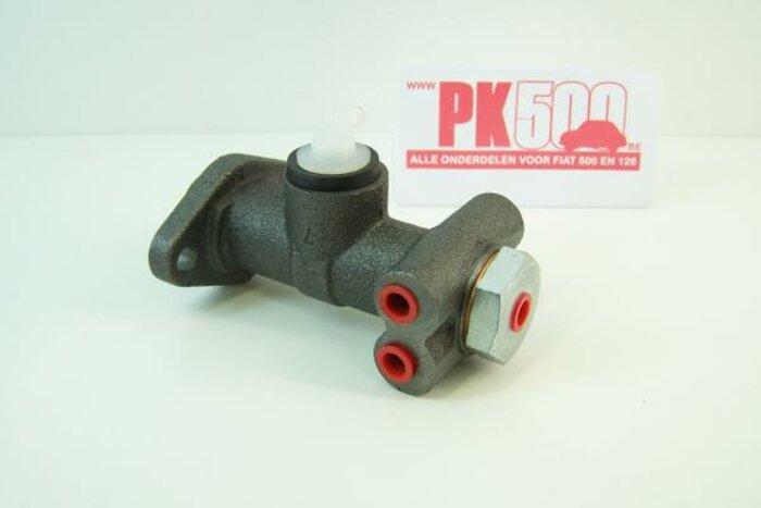 Maître cylindre Fiat500DFL/Gia
