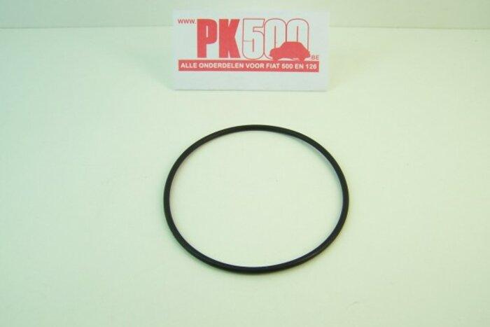 Centrifugaalfilter O-ring