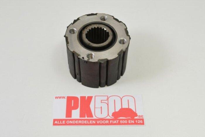 Flector de cardan Fiat500D
