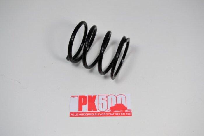 Ressort support moteur Fiat500R-Fiat126 1e serie