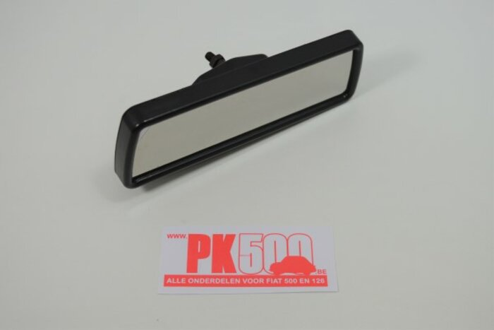 Binnenspiegel Fiat500FLR