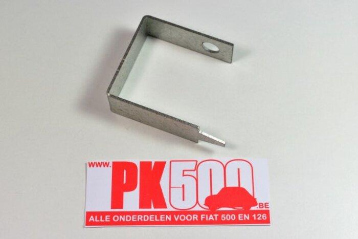 Pince ressort à lames Fiat500 - Fiat126