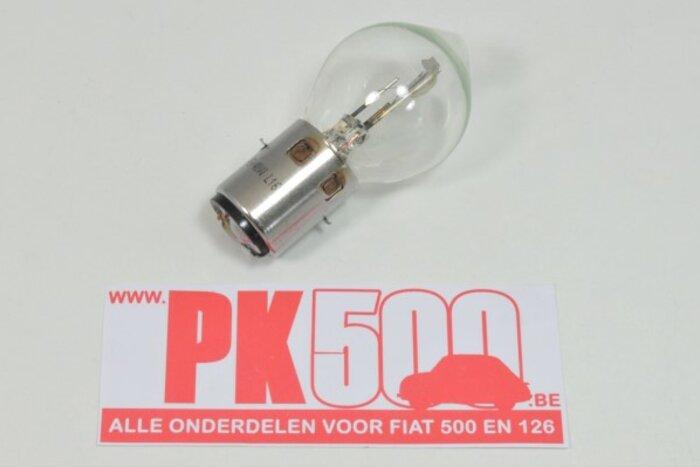 Ampoule 40/45w phare Fiat500D - Fiat600