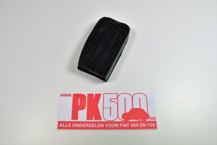 Joint pedale accélérateur Fiat500 - Fiat126