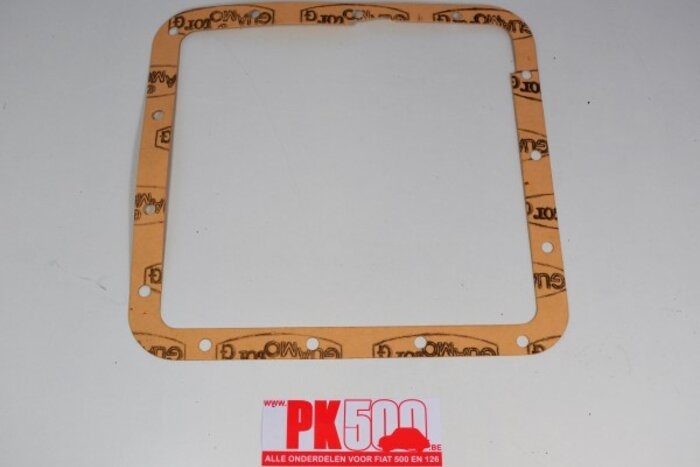 Joint carter d'huile Fiat500Gia