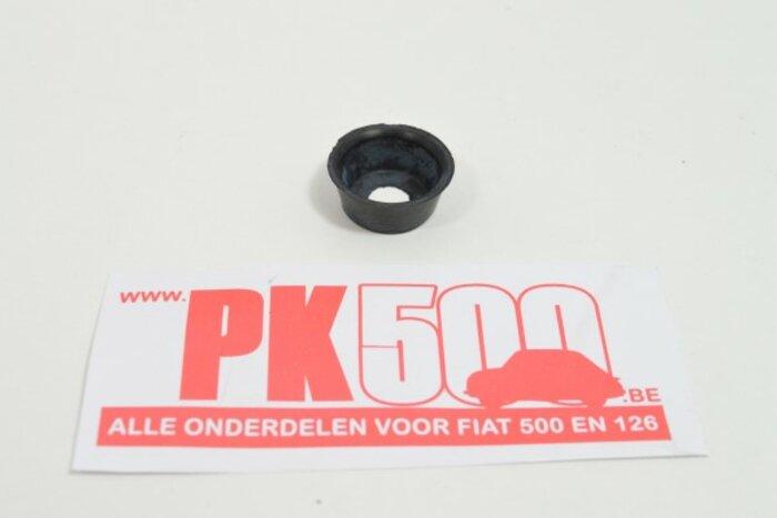 Joint interrupteur intérieur Fiat500