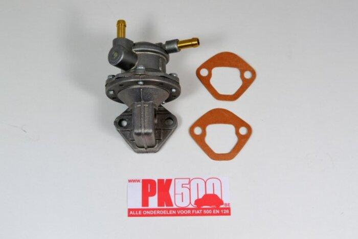 Pompe essence Fiat126Bis