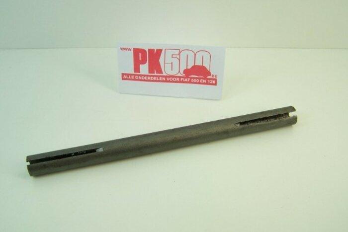 Spoorstang mof zonder klemmen Fiat500 - Fiat126