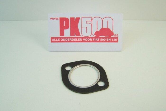Joint de collecteur Fiat500 - Fiat126
