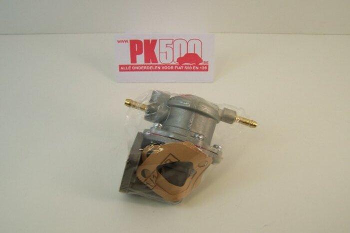 Pompe essence Fiat500Gia