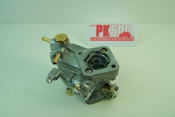 Carburateur 28imb