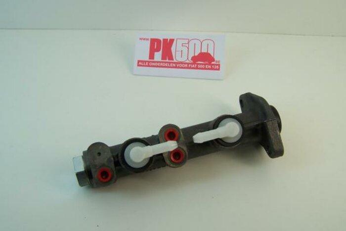 Maître cylindre Fiat126/Fiat126Bis