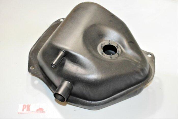 Réservoir d'essence Fiat126 - Fiat126Bis