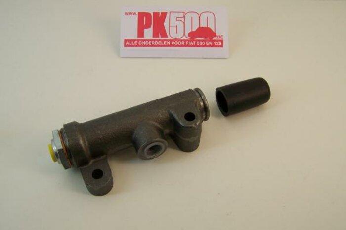 Maître cylindre Fiat600D