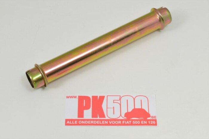 Tube de tige culbuteurs Fiat500 - Fiat126