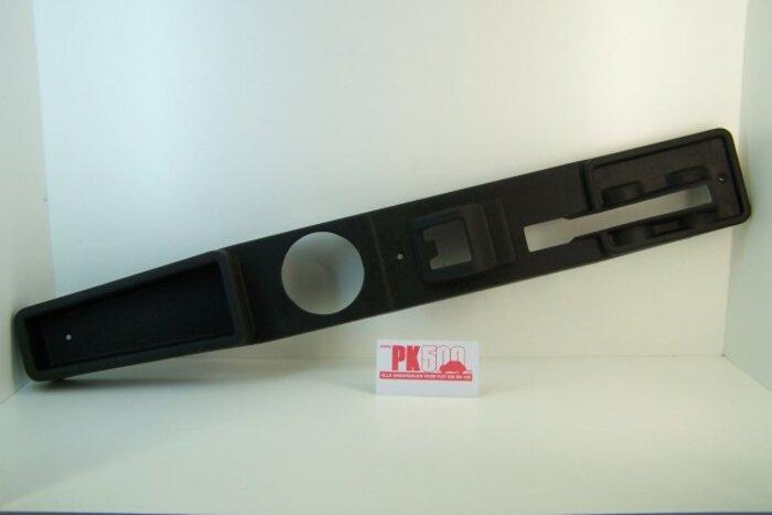Console centrale Fiat500 - Fiat126