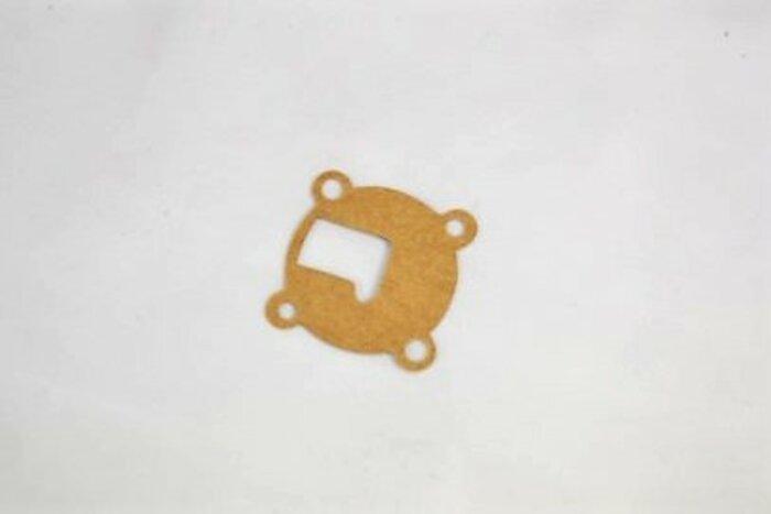 Joint chôke Fiat500 - Fiat126