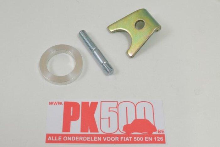 Set de montage allumeur Fiat500R - Fiat126