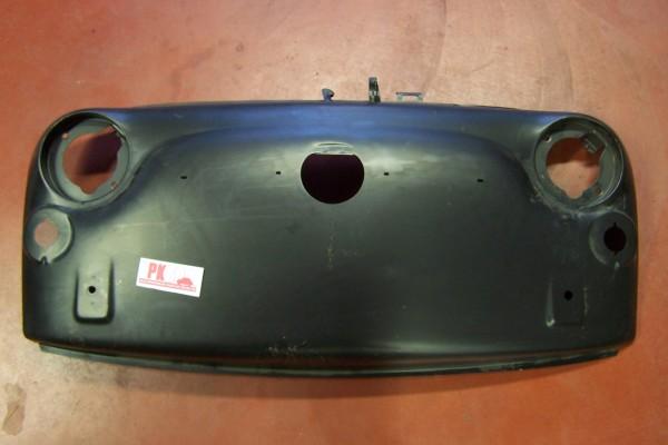Frontplaat Fiat500F