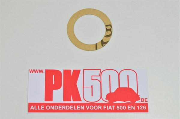 Pakking ontsteking Fiat500R - Fiat126