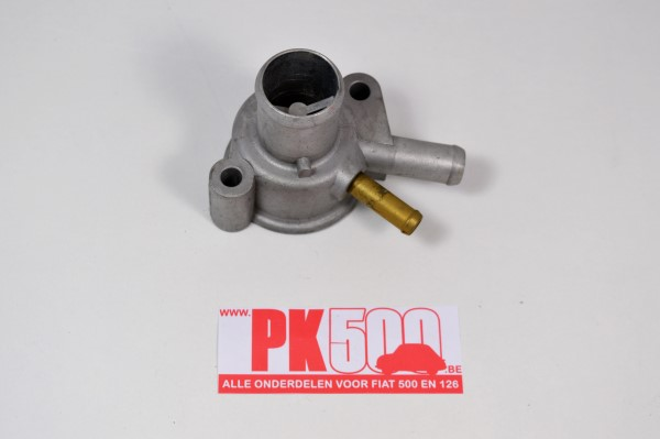 Carter thermostat Fiat126Bis