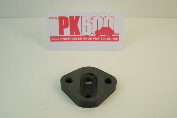 Benzinepomp vulstuk Fiat500DFL