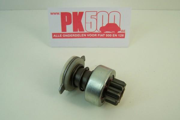 Startmotorbendix Fiat500R/Gia - Fiat126