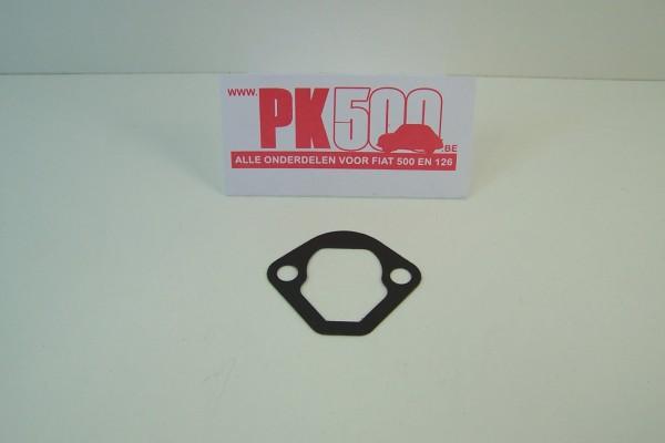 Benzinepomppakking 0.7mm