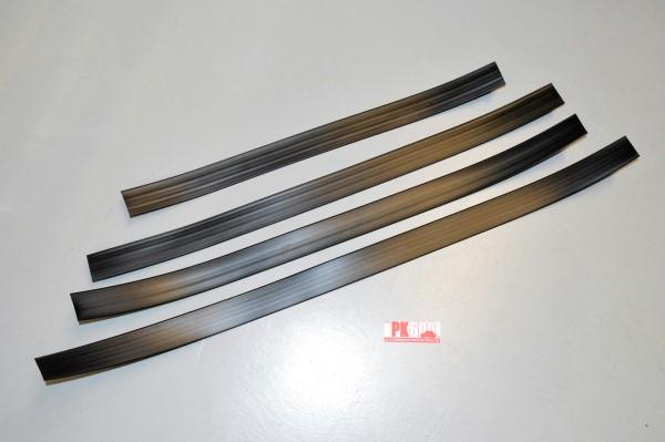 Bladveer tussenlagen Fiat500 - Fiat126