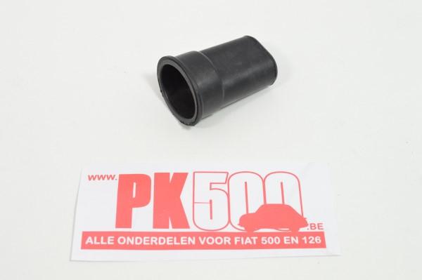 Kapje remlichtschakelaar Fiat500 - Fiat600