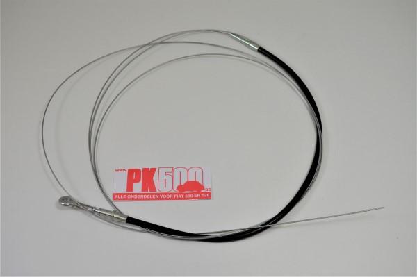 Câble d'accélérateur Fiat600D