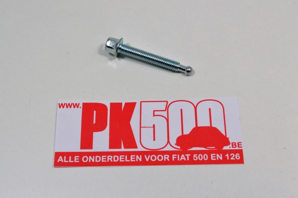Stelbout koplamp Fiat126