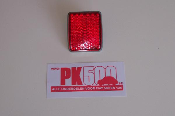 Reflector achterlicht EV1048-EV1049