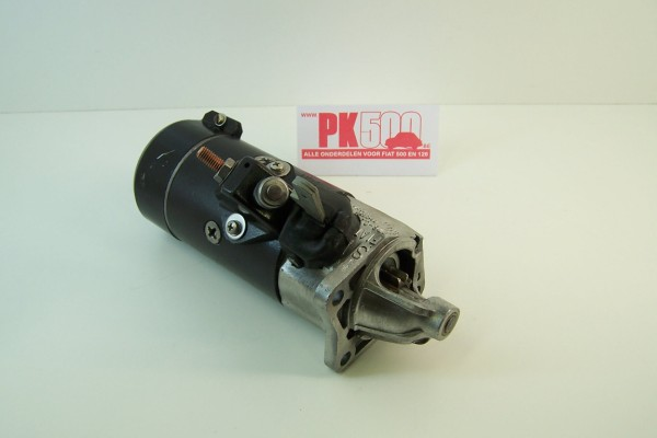Startmotor Fiat500FL (incl.100 euro statiegeld)